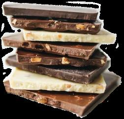 Chocolade | Caffè Cento